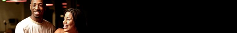 Illuminare63c