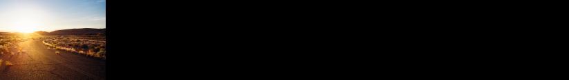 ill-1_banner