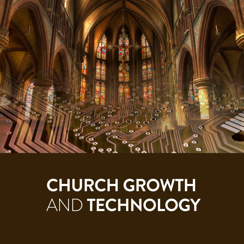 church growth The difference between church growth and kingdom growth is one of focused evangelism true growth is only reflected by adding unchurched people to your congregation.