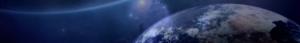 illuminare-banner