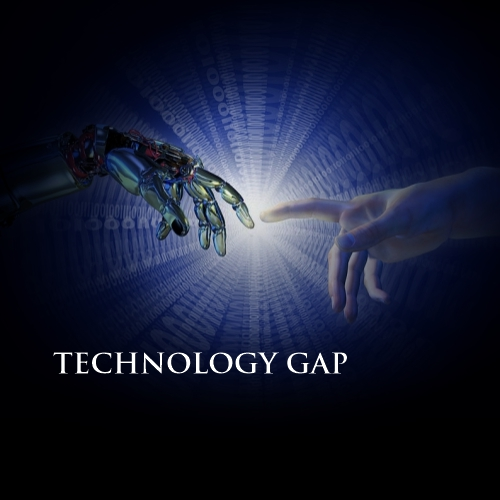 Illuminare - Technology Gap